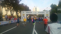 Dsc_finish